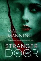 Stranger at My Door_mockup2