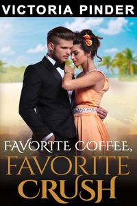 FavoriteCoffee200x300