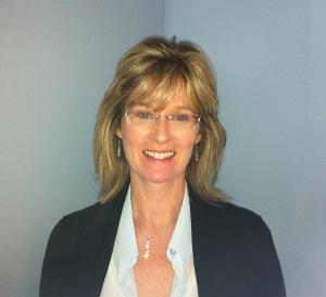 Linda O'Connor author