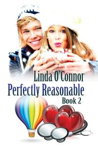PerfectlyReasonable (600)_edited-3
