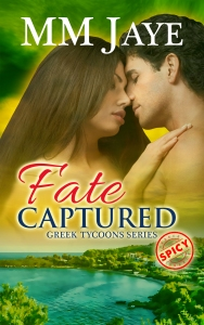 fate captured cover CREATESPACE